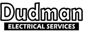 Dudman Electrical Services Cirencester